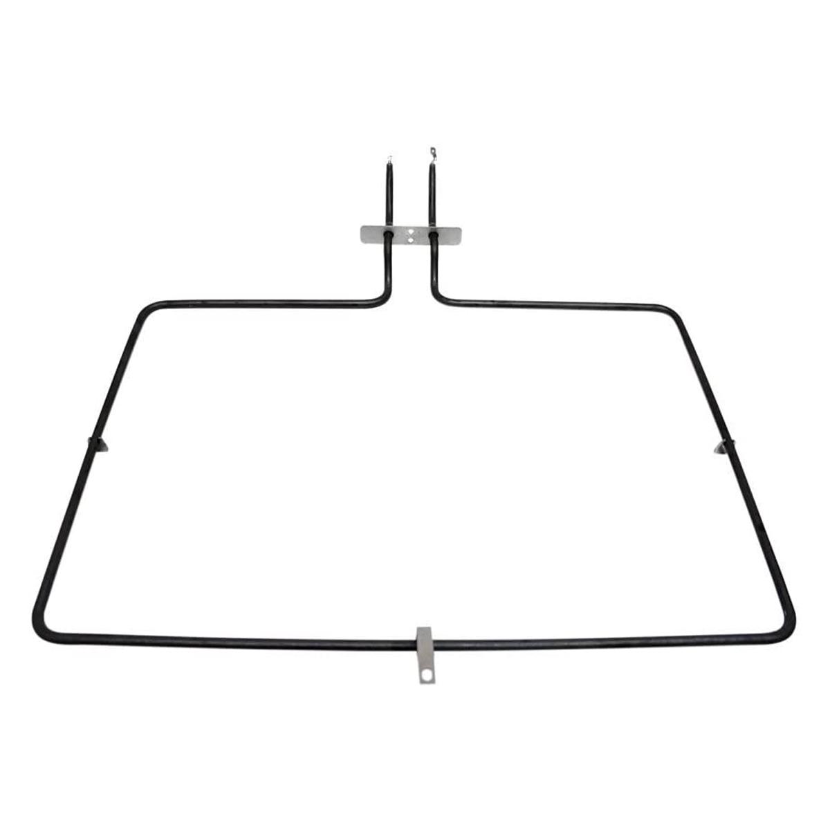 Maytag MER8775AS0 Oven Bake Element (Lower) Genuine OEM