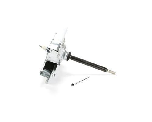 Whirlpool Part# W10473144 Transmission Gear Case (OEM)