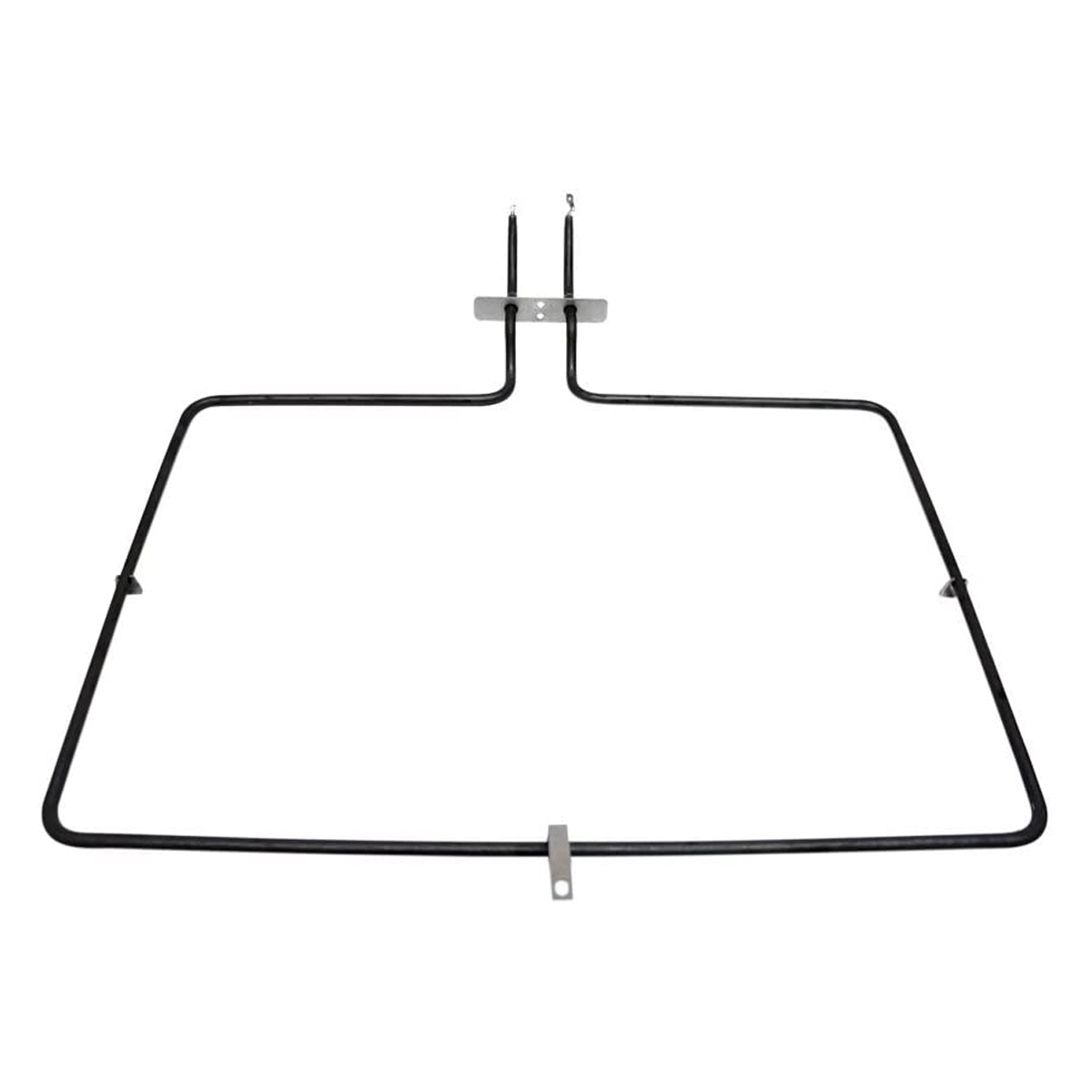Whirlpool WFE540H0AS0 Oven Bake Element (Lower) Genuine OEM