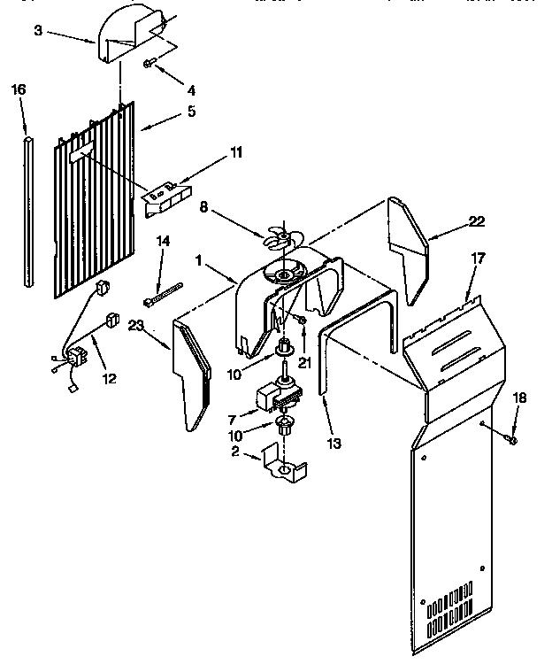 DOWNLOAD [SCHEMA] Taskmaster 5100 Heater Wiring Diagram