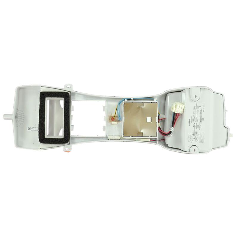 Frigidaire Refrigerator Light Bulb Replacement