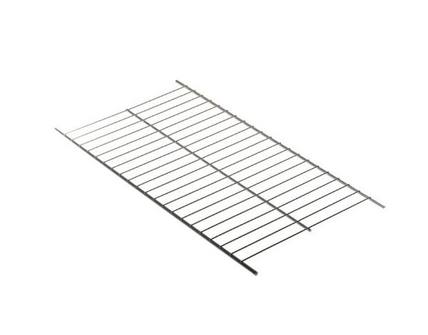 Frigidaire FRT18C5AT0 Freezer Wire Shelf Genuine OEM