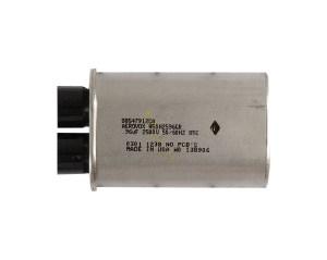 JennAir JMV8100AAB Light Bulb (25watt) Genuine OEM