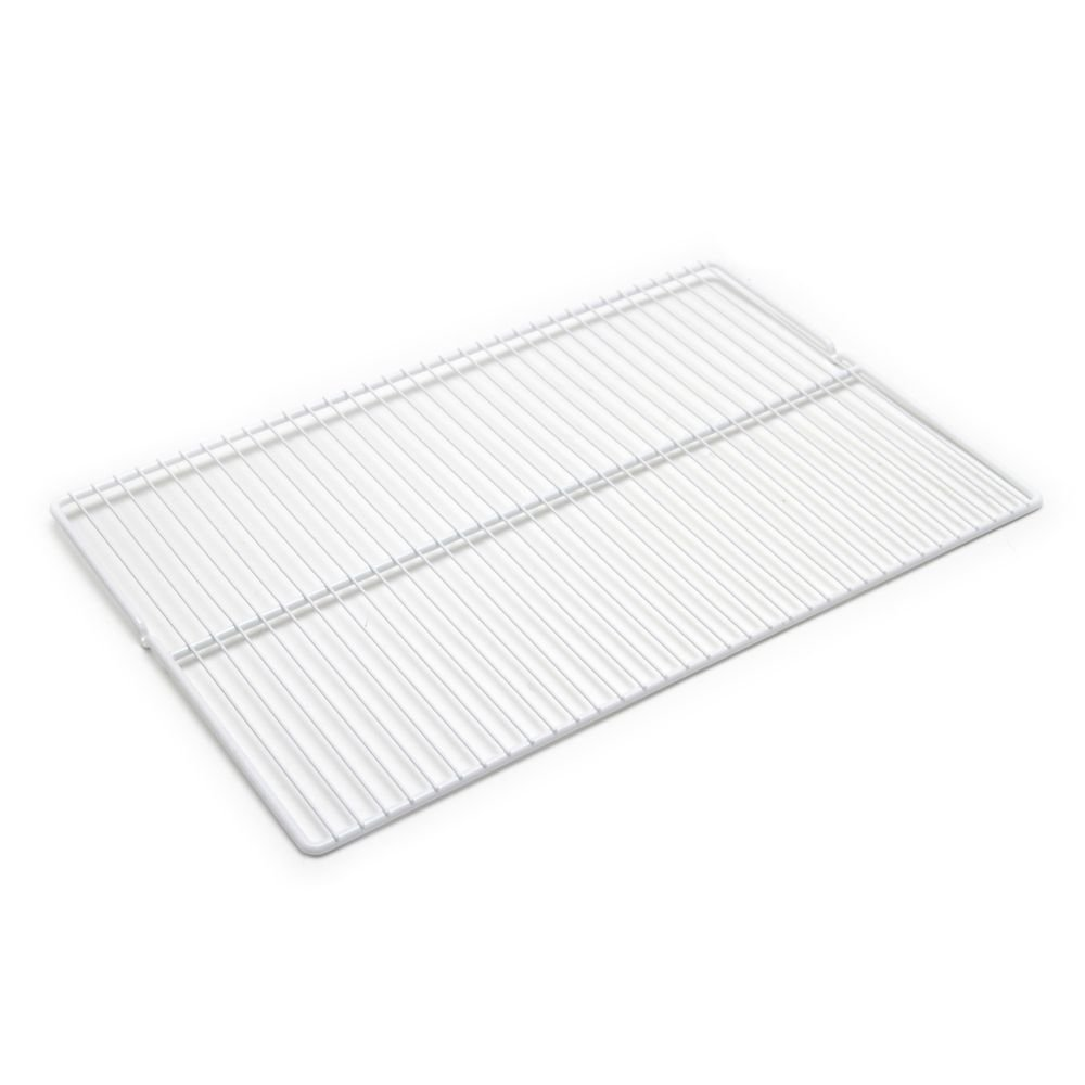 Kenmore 253.68802015 Crisper Cover Glass Tray/Shelf Insert