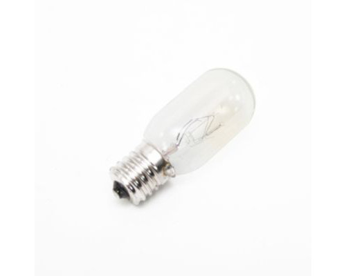 Kenmore Microwave Light Bulb