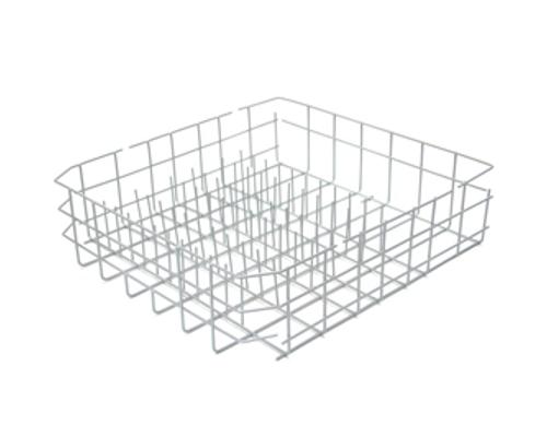 KitchenAid KUDE60Refrigerator3 Lower Dishrack Assembly
