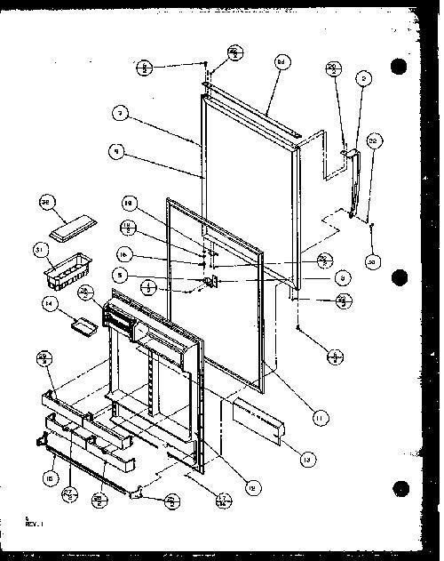 goodman amana condenser wiring diagram - auto electrical wiring diagram  on luxaire condenser wiring diagram,
