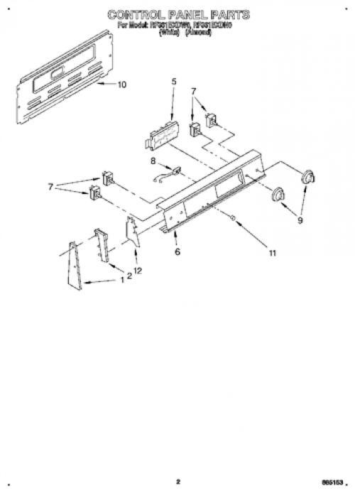 🏆 diagram in pictures database electric range infinite