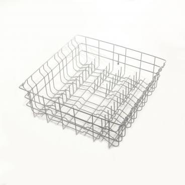 Kenmore 587.15383100A Rear Dishwasher Pump O-Ring