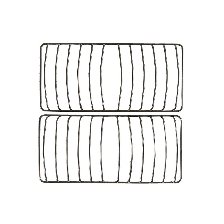Whirlpool SF325LEKQ0 Top Surface Igniter/Electrode
