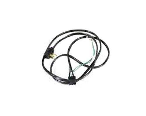 Whirlpool Part# W10209479 Wire Harness (OEM)