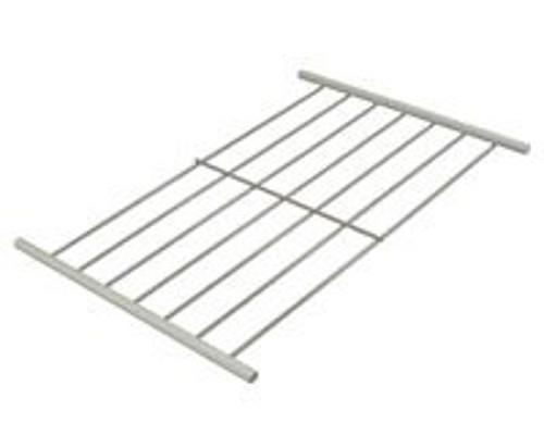 Whirlpool WRS331FDDB01 Lower Freezer Wire Shelf