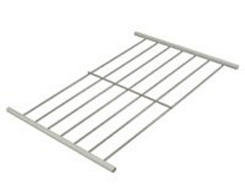 Whirlpool WRS331FDDW01 Door Shelf-Cantilever Bin
