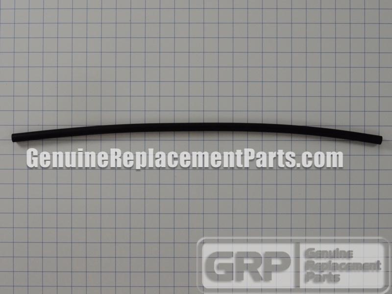 Whirlpool Part# 912633 Injector Hose (OEM)