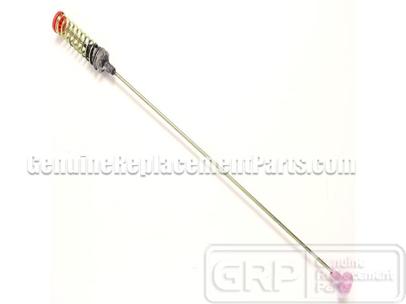 Samsung Part# DC97-16350E Damper Rod Assembly (OEM) (3282690)