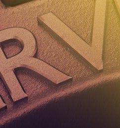 rv service [ 2000 x 449 Pixel ]