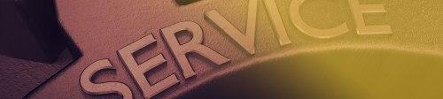 small resolution of rv service