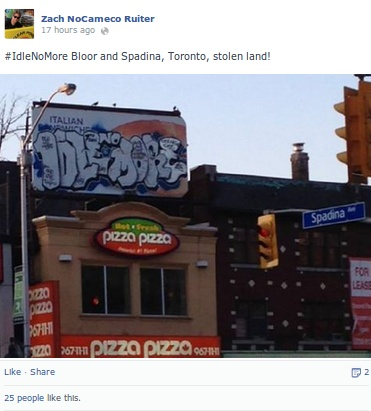 zach-ruiter-idle-no-more-dupont-spadina