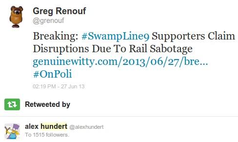alex-hundert-retweeting-my-rail-sabotage-story