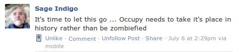 sage-indigo-occupy-zombified