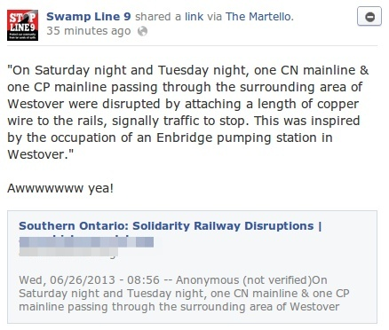 swamp-line-9-rail-sabotage-cheering-anarchists