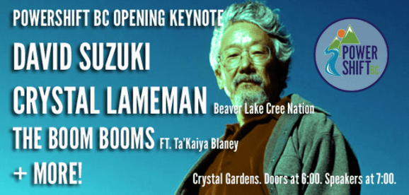 david-suzuki-crystal-lameman-powershift