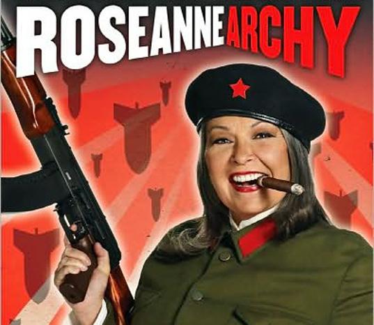 roseanne-barr-anarchy