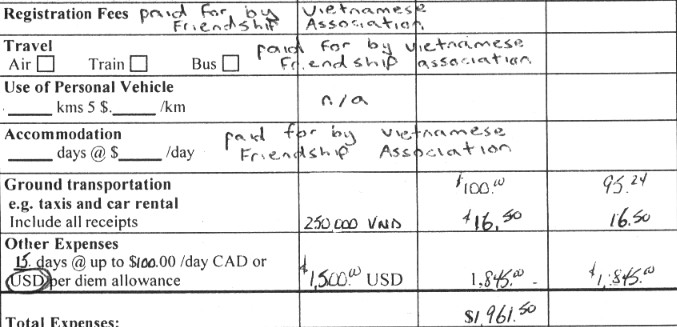 denzil-minnan-wong-expense-vietnam-trade-mission-2009