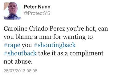 caroline-criado-perez-peter-nunn-abusive-tweet