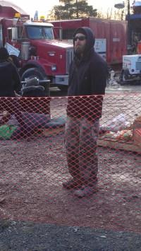 alex-hundert-north-toronto-line-9-occupation-anarchist-g20-577x1024