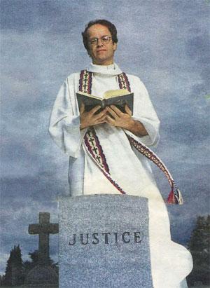 kevinannett-justice2