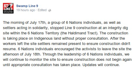 line-9-stopped-six-nations-occupation