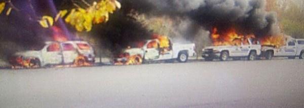 rcmp-cars-burning-elsipogtog-header