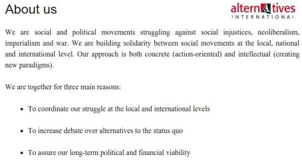 alternatives-international-webpage-about-us