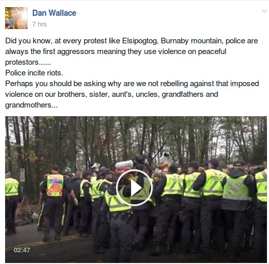 dan-wallace-police-aggressors