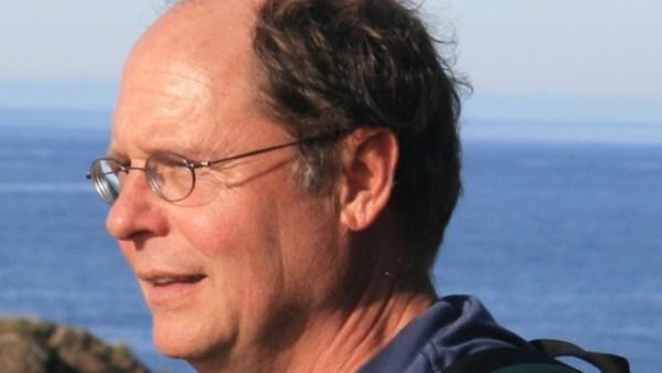 SFU Professor Tim Takaro: Terrorist, or useful idiot?