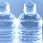 water-bottles-header
