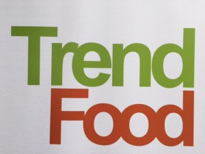 Trendfood quer
