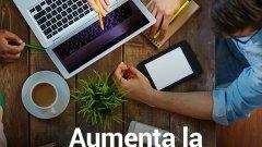 aumenta-la-conversion-comercio-electronico-genux-desarrollo-web-tienda-online