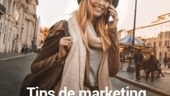 tips-de-marketing-para-agencias-de-viaje2