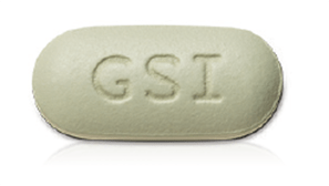 GENVOYA® Healthcare Professional Web Site From Gilead