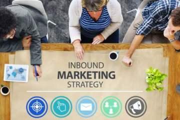 Mejorar la Estrategia de Marketing de Contenidos