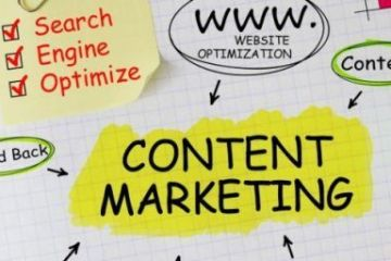 mejorar tu content marketing