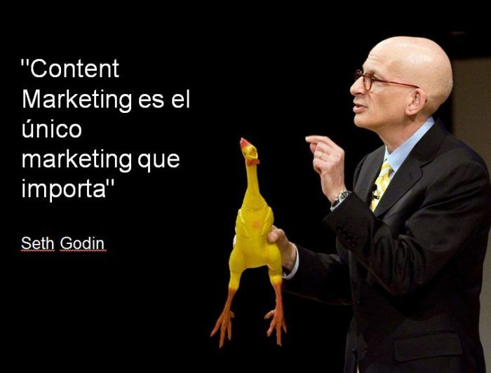 ContentMarketing-SethGodin