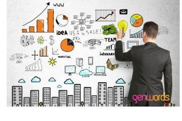 embudo-de-ventas-impulsa-estrategia-marketing