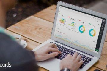 mejores-herramientas-de-inbound-marketing
