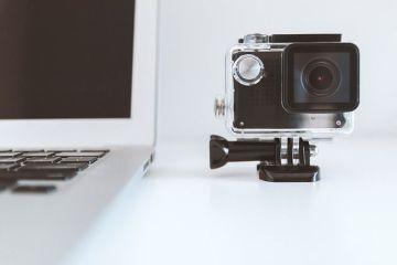 marketing de contenido audiovisual