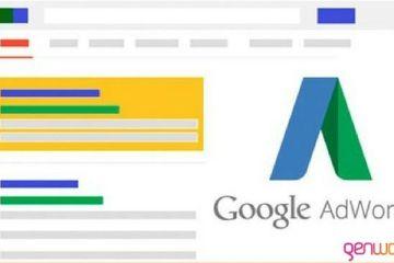 cambios de atribución de Google Adwords 2018