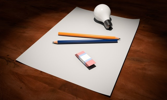 ¿Como exprimir todo el jugo de un White paper para atraer leads calificados