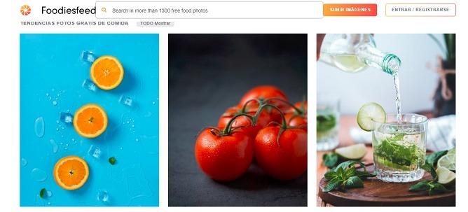 banco de imágenes creative commons con licencia CC0